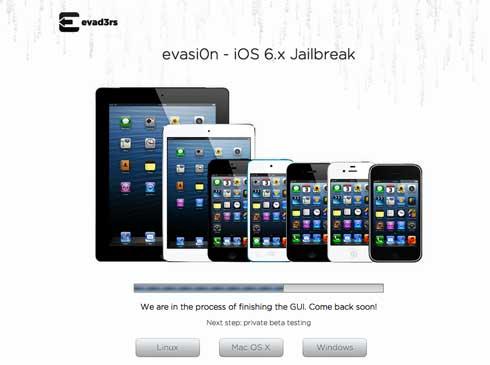 jailbreak-con-evasi0n