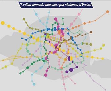 open-data-metropolitana-di-Parigi