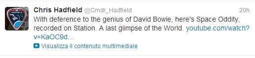 Chris-Hadfield-tweet