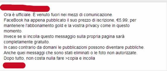 bufala_Facebook