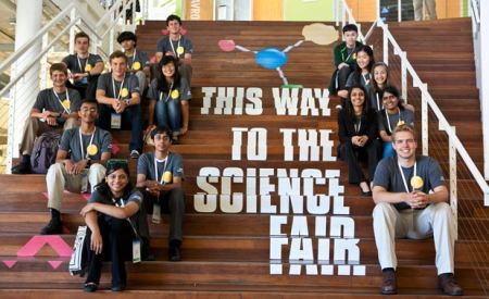 Google-Science-Fair_2