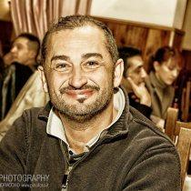 @2011 by PINO FOTO - 2376239368880