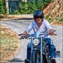 @2012 by PINO FOTO - 3826058653456