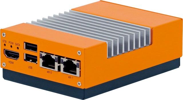 PNSV-BTM-HDD