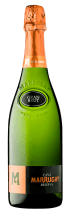 cava-Gran-Brut