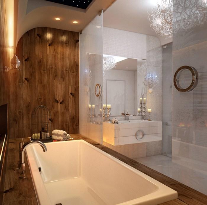 bathroom designs-pinoy eplans-4