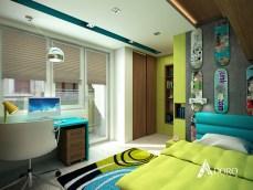 teens bedroom3