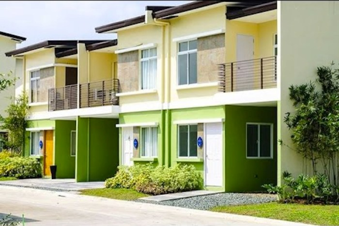 House designs most popular in the philippines pinoy eplans modern house designs small house Modern townhouse plans