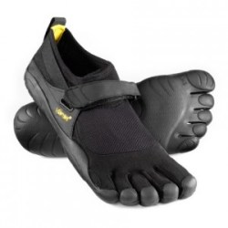 Vibram_FiveFingers_KSO