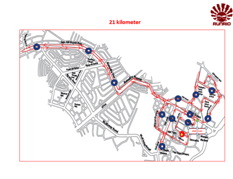 21km-2011-revised