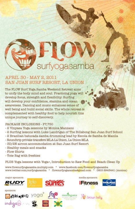 Flow-4-Poster-surf-yoga-samba-2011
