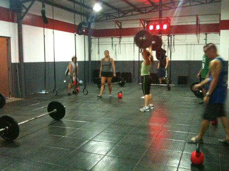 crossfit-manila-training-2011