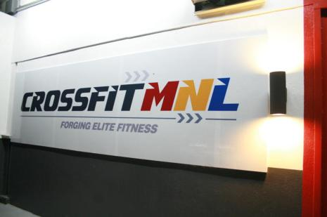 crossfit-mnl-logo