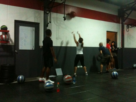 crossfitmnl-gym-pic2