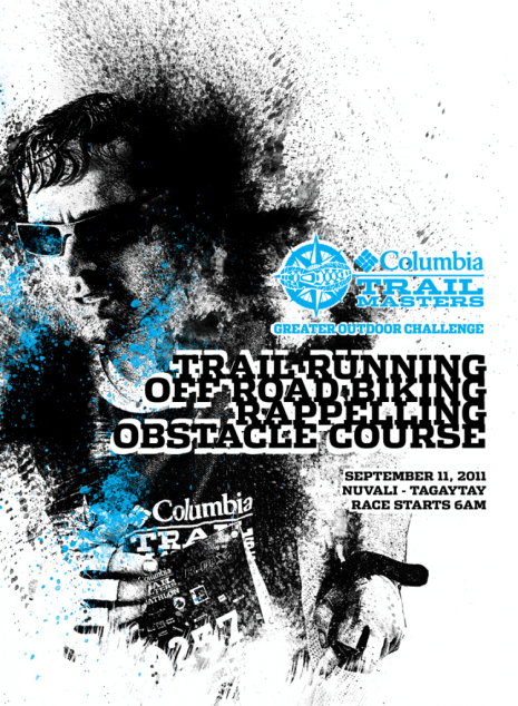 columbia-trail-masters-outdoor-challenge-2011
