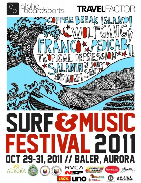 surf-and-music-festival-2011-poster