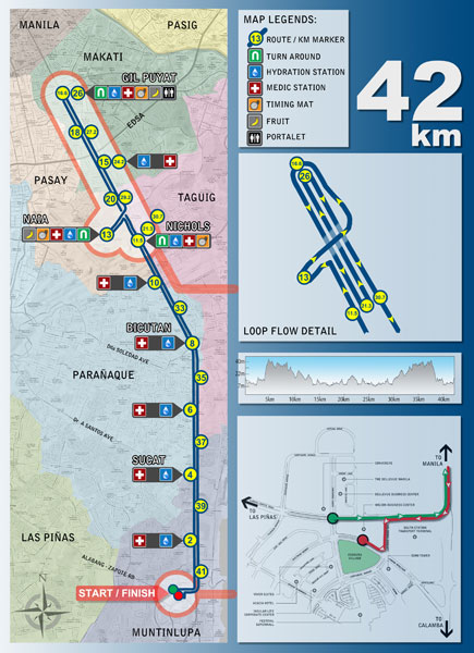 condura-marathon-2012-42k-map