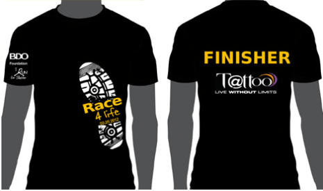 bdo-race-for-life-2012-finisher-shirt