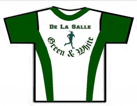 green-and-white-run-2012-shirt-design