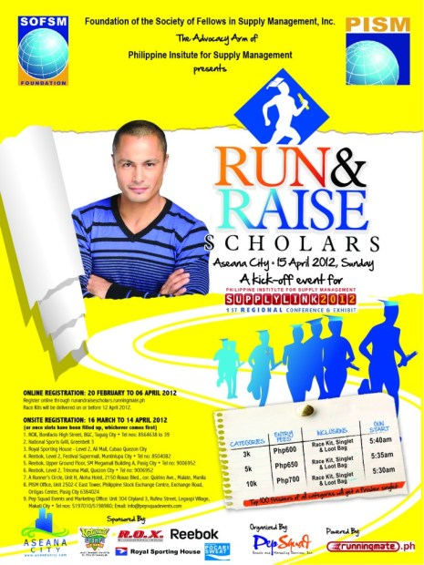 pism-run-to-raise-2012-poster
