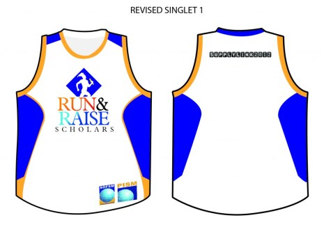run-and-raise-2012-singlet