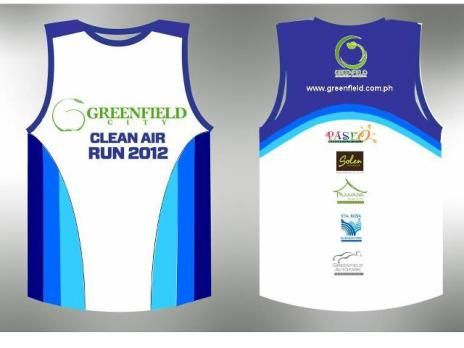 greenfield-city-run-2012-singlet