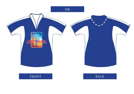i-run-manila-shirt-design3