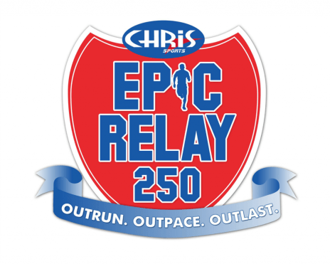 epic-relay-2012-logo