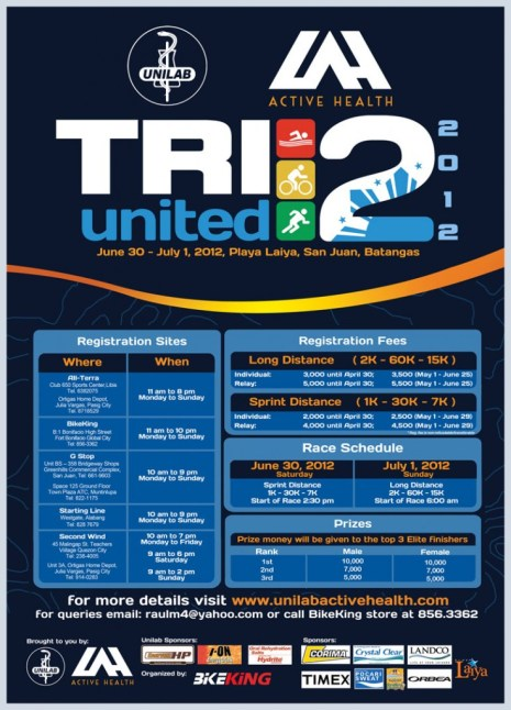 tri-united-2-2012-poster