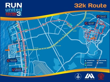 RU3-ROUTE-MAP-32k-updated