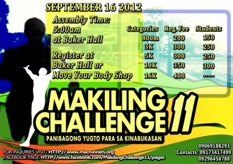 makiling-challenge-2012-final-poster (Small)