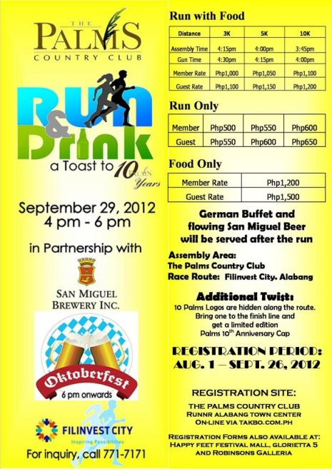 run-and-drink-2012-poster
