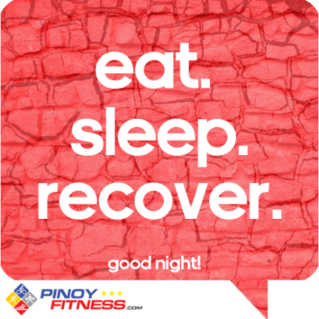 eat-sleep-recover