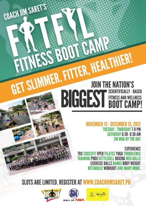 fitfil-bootcamp-nov-dec-2012