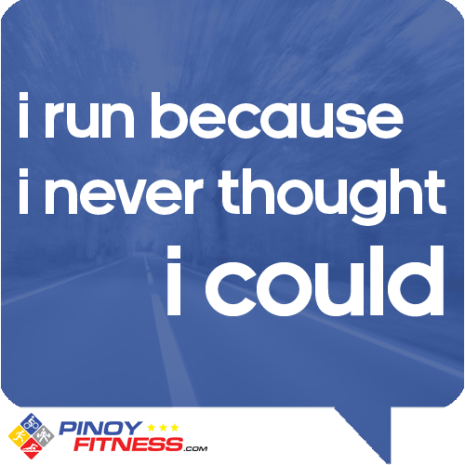 i-run-because-i-could