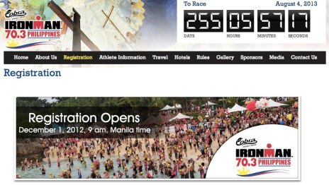 cobra-ironman-703-cebu-registration