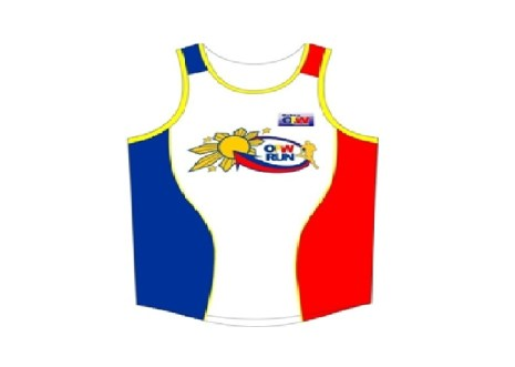 ofw-run-2013-singlet-design