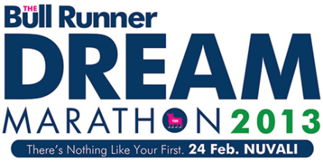 tbr-dream-marathon-2013-poster
