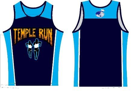 temple-run-2013-singlet-design