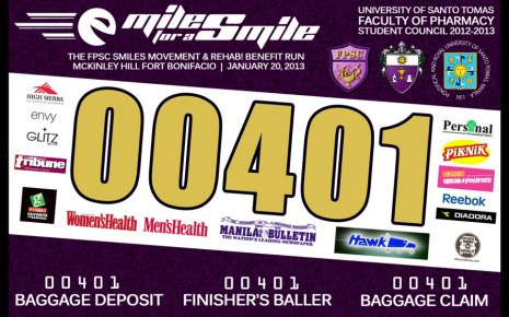 miles-for-a-smile-2013-bib-design