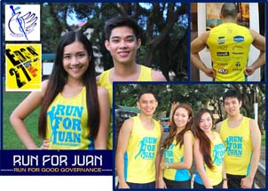 run-for-juan-2013-singlet-design