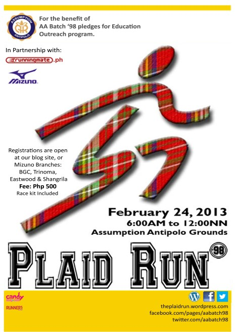 the-plaid-run-2013-poster