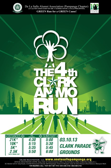 Animo-fun-run-2013-poster