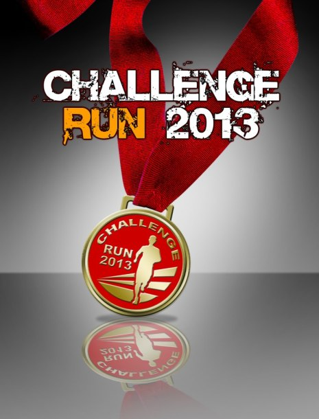 Challenge-Run-2013-Medal-Design