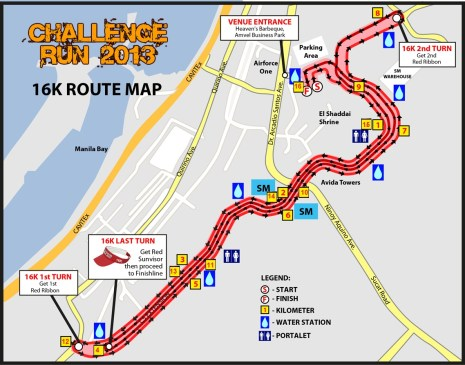 Challenge-Run-2013-Route-Map-16K