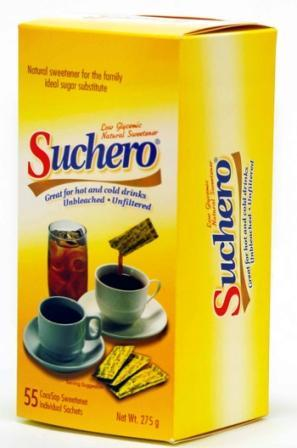 Suchero-Big-Box-
