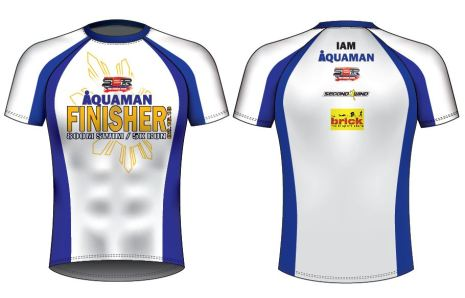 aquaman-aquathlon-sbr.ph-tri-series-2013-finishers-shirt