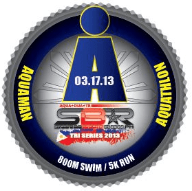 aquaman-aquathlon-sbr.ph-tri-series-2013-medal-design