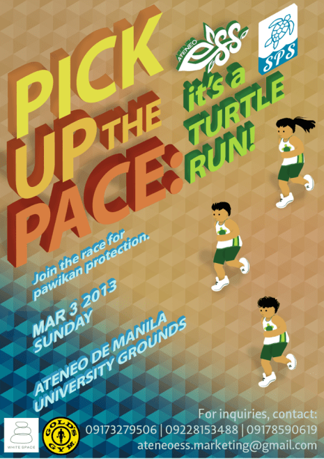 pick-up-the-pace-2013-poster