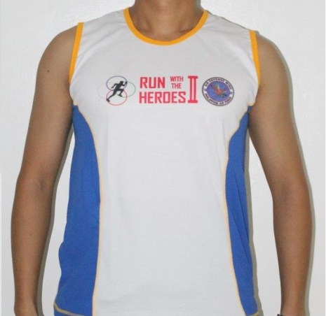 run-with-the-heroes-poster-2-2013-singlet-design